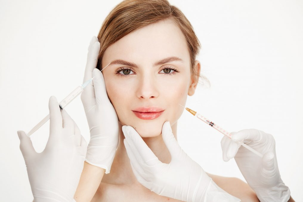 The best emerging Botox clinic