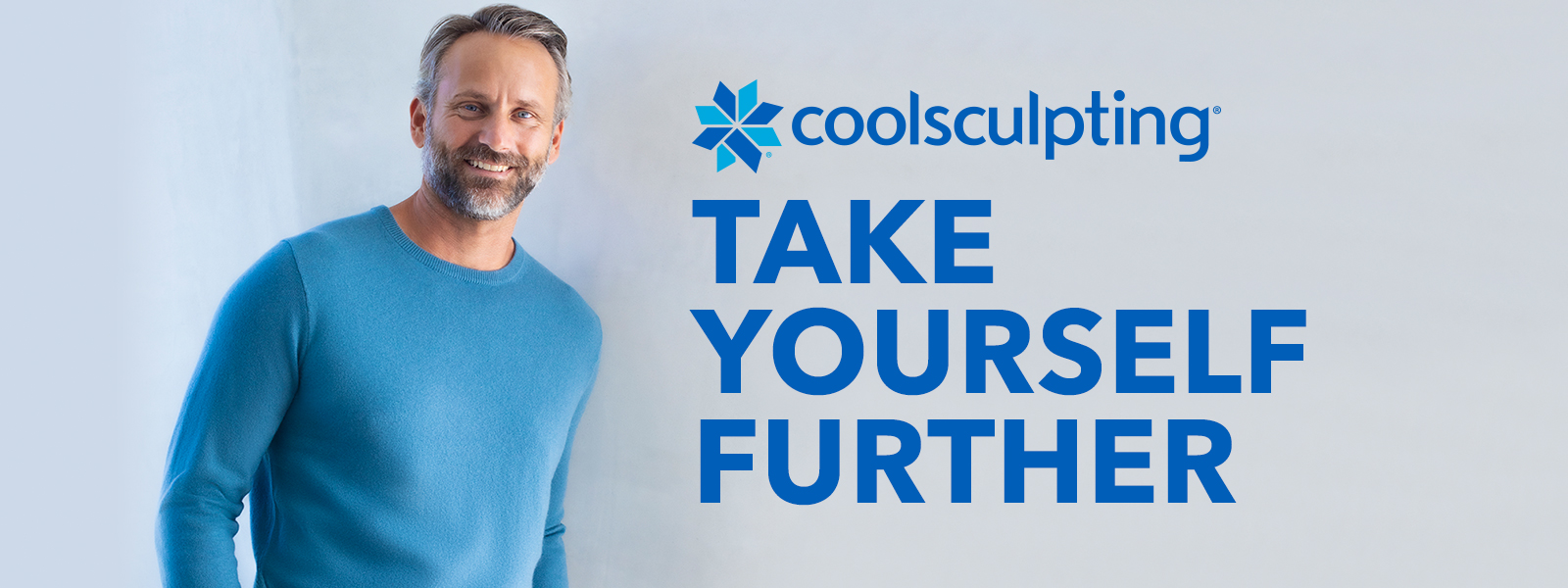Cool sculpting weight loss